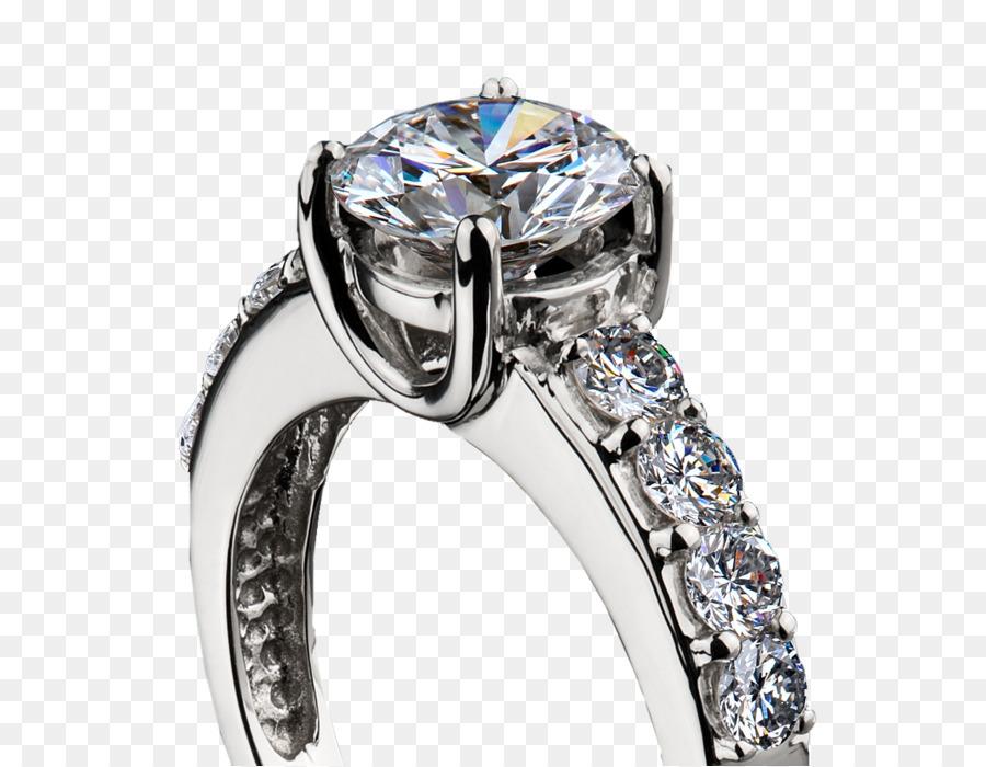 vente au royaume uni choisir véritable livraison rapide Brillant Bijoux Carte De Pierre Gemme De Diamant ...