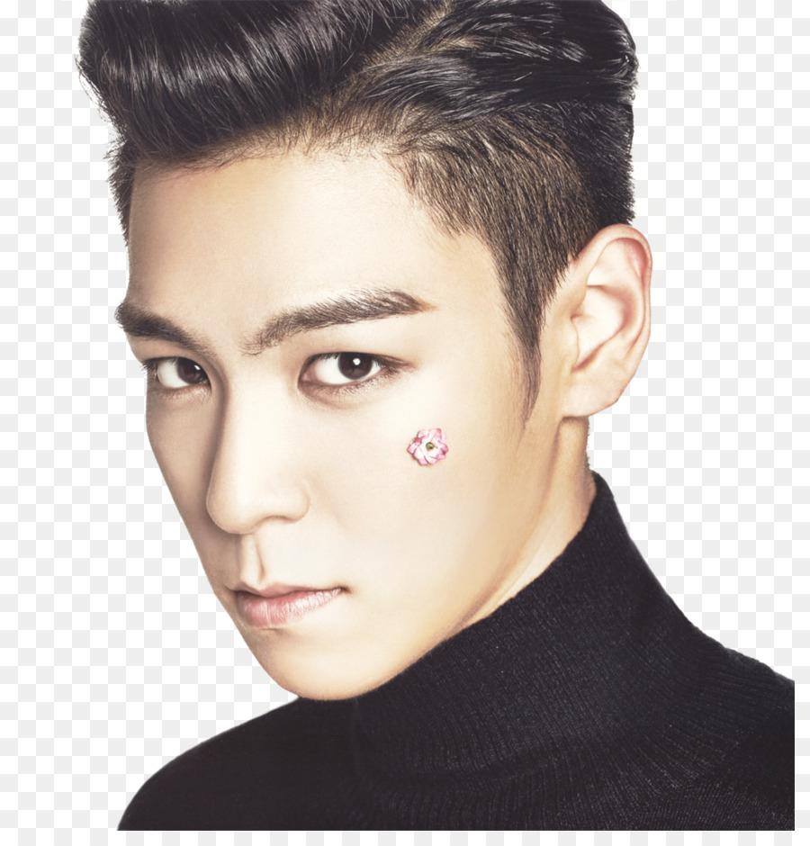 Top Bigbang South Korea Rapper K Pop Others 866923 Transprent