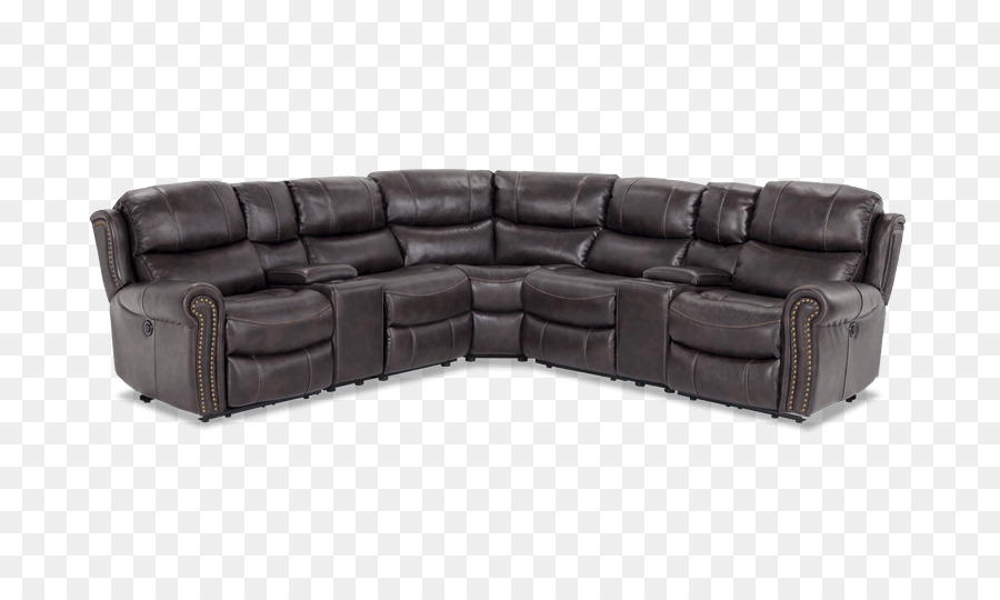 Bob S Discount Mobel Fernsehsessel Couch Sofa Bett Stuhl Png