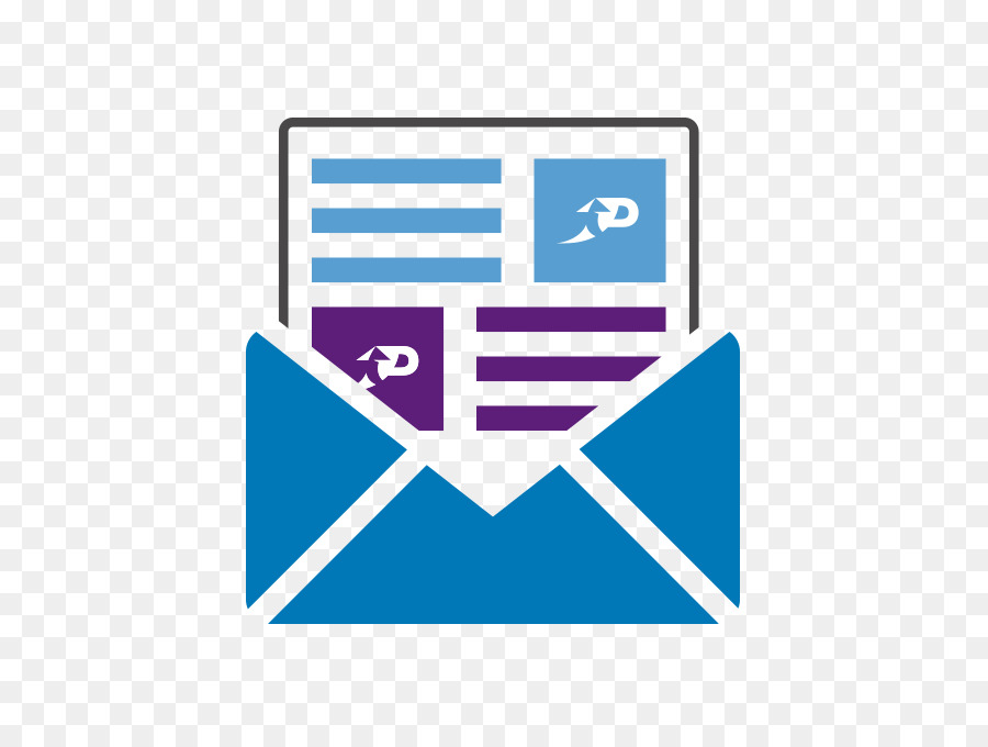 email png download - 700*675 - Free Transparent Computer