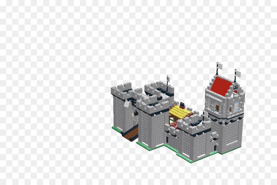 Ox Lego Design Byme Castle Siege Tower Castle Png Download 1021