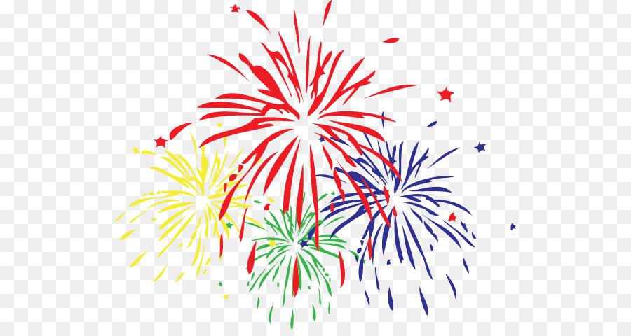 fireworks canada day festival clip art fireworks png download rh kisspng com clipart of fireworks images fireworks clipart