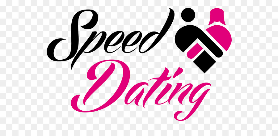 pink-speed-dating