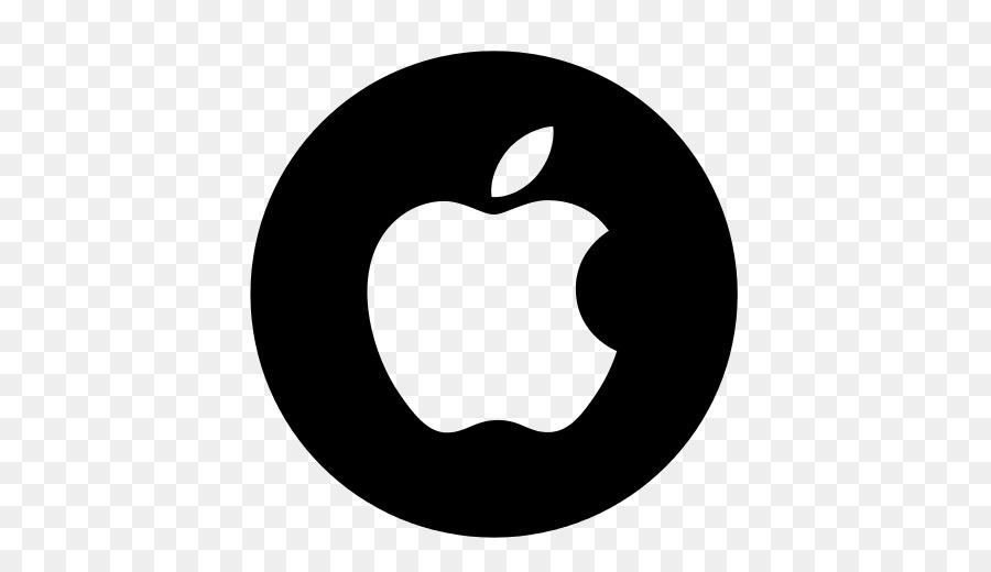 Apple Computer Icons Desktop Wallpaper Apple Png Download