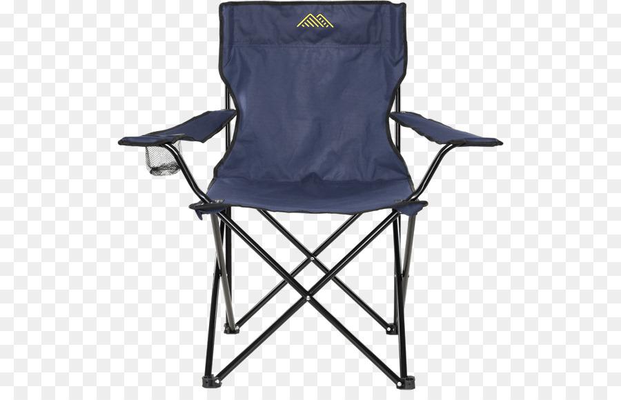Chaise Pliante Amazon Camping Coleman Company