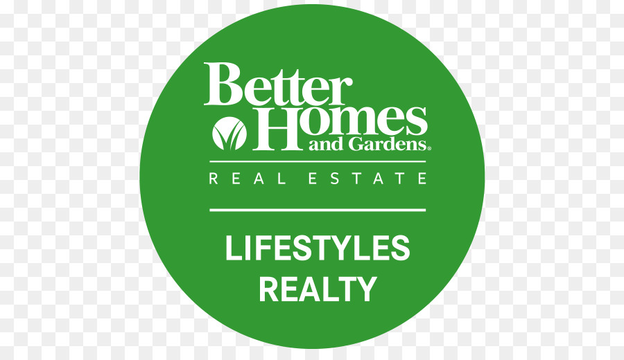 Better Homes And Gardens Real Estate Estate Agent House Multiple Listing  Service   House
