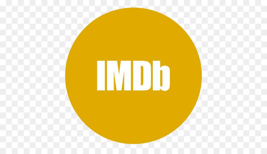 Film imdb poster emoji animation emoji png download 862*1072.