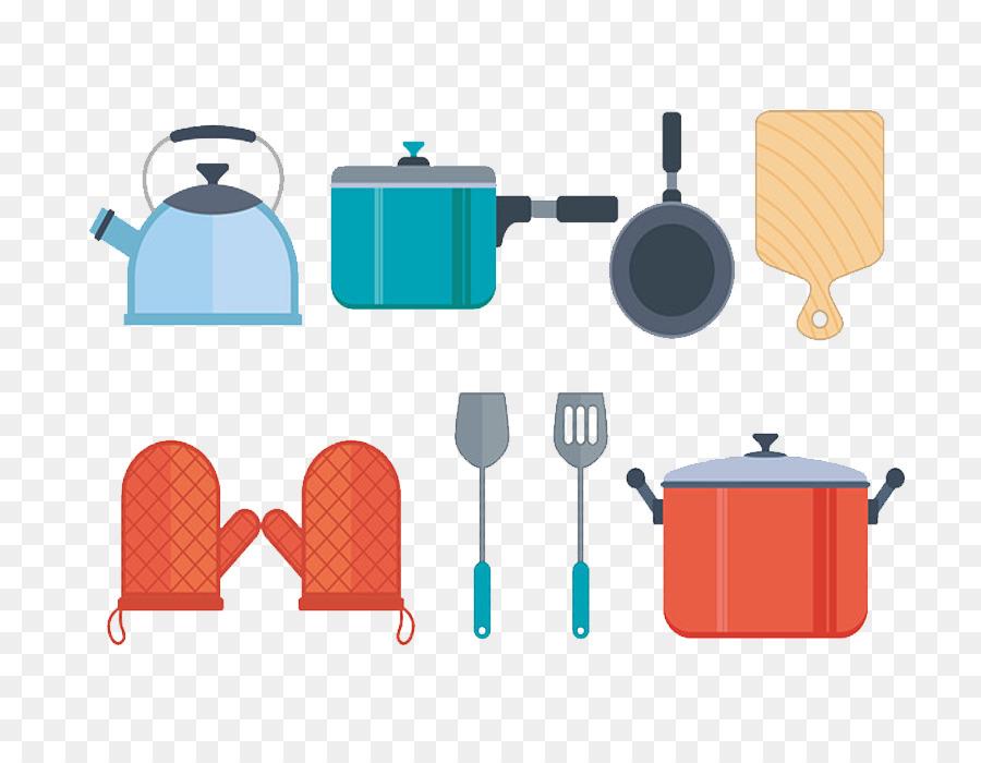 Küche Geschirr Küchenutensilien Tool Küchenschrank - Küche png ...
