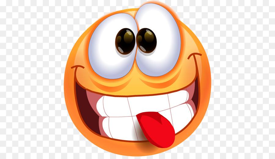 Emoticon Smiley Clip Art Smiley Png Download 512 512 Free