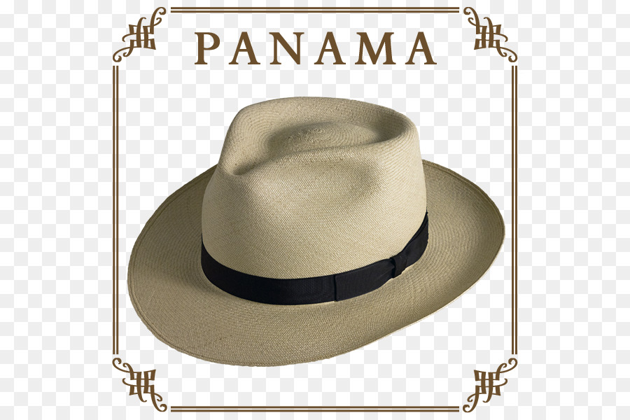 75d8ca7500dc0 Fedora Watson s Hat Shop Cowboy hat Panama hat - Hat png download ...