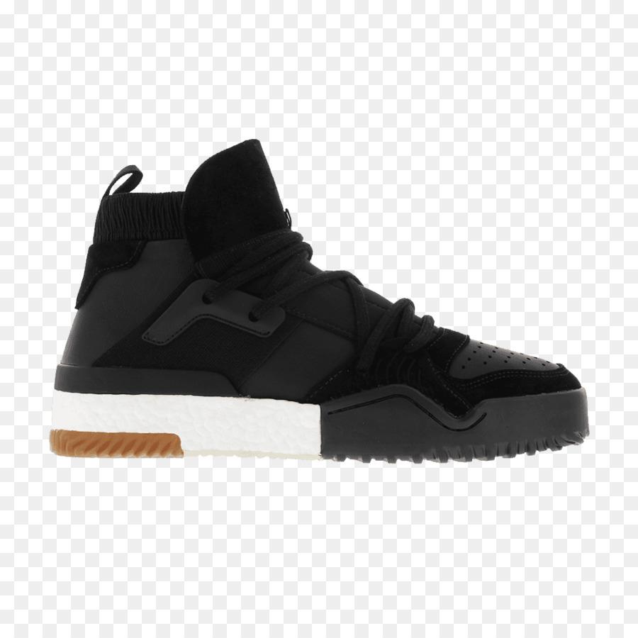 837bdc999ee Sneakers Skate shoe Adidas Sportswear - black goat png download - 1000 1000  - Free Transparent Sneakers png Download.