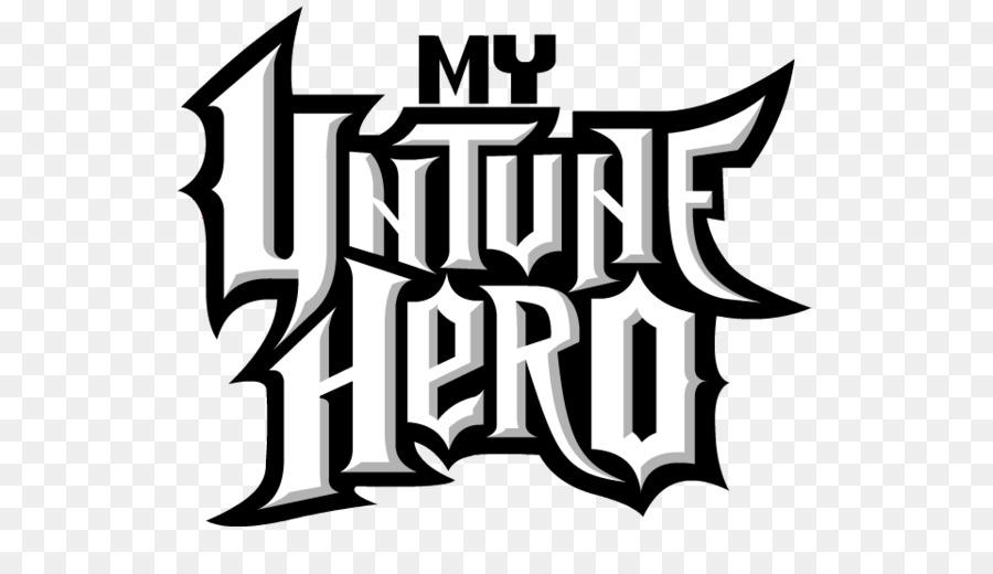 Guitar Hero Van Halen Guitar Hero Iii Legends Of Rock Guitar Hero