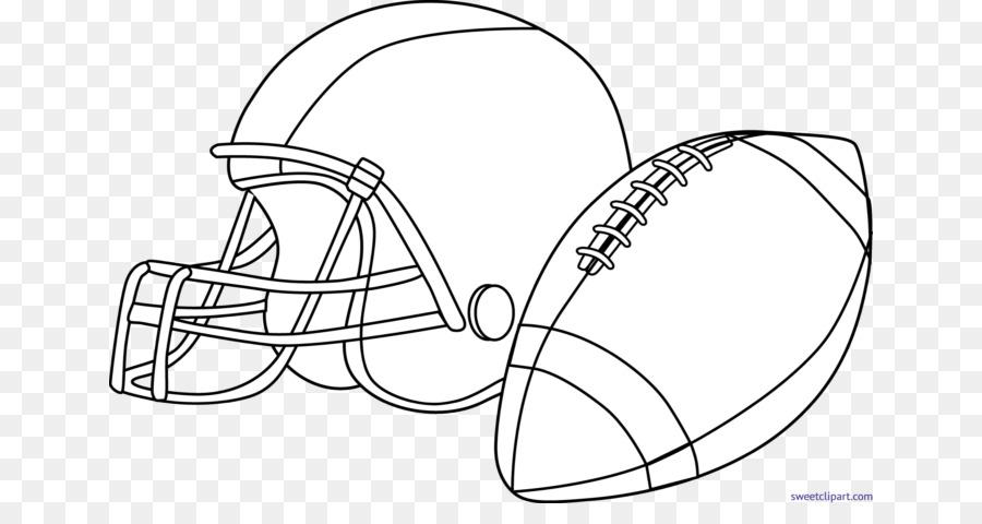 La NFL de Fútbol Americano de los Cascos Vikingos de Minnesota ...