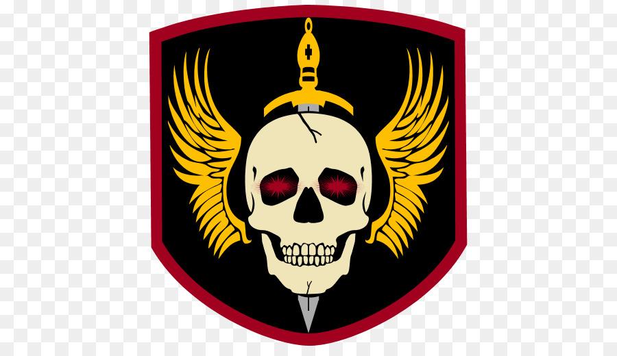 Battlefield 1 Battlefield 4 Battlefield Hardline Emblem Playstation