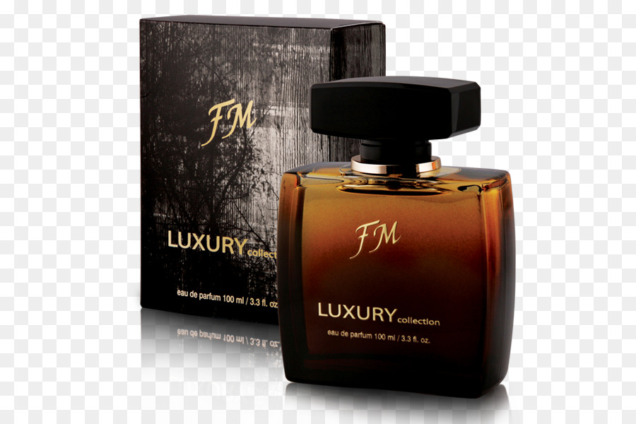 Perfume Fm Group Cosmetics Eau De Parfum Aroma Compound Perfume