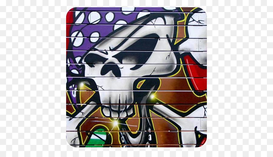 Desktop Wallpaper Graffiti IPhone High Definition Television