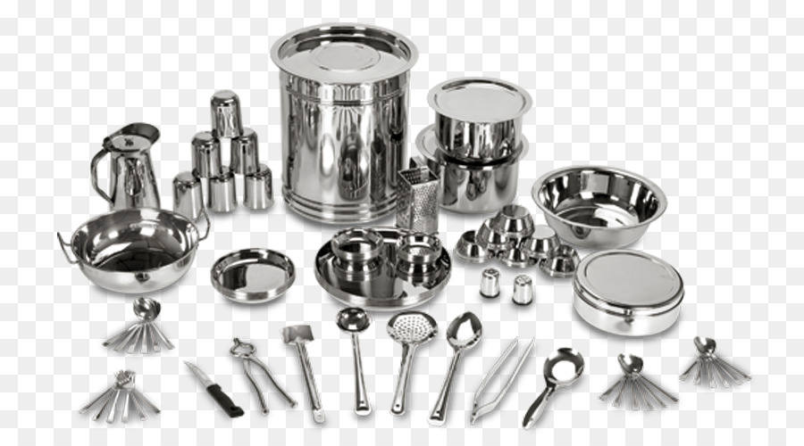 Kitchen Utensil Steel Png Download 800 495 Free Transparent