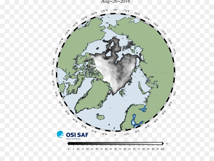 Arctic ocean northern hemisphere earth sea ice rotating reference arctic ocean northern hemisphere earth sea ice rotating reference frame earth gumiabroncs Gallery