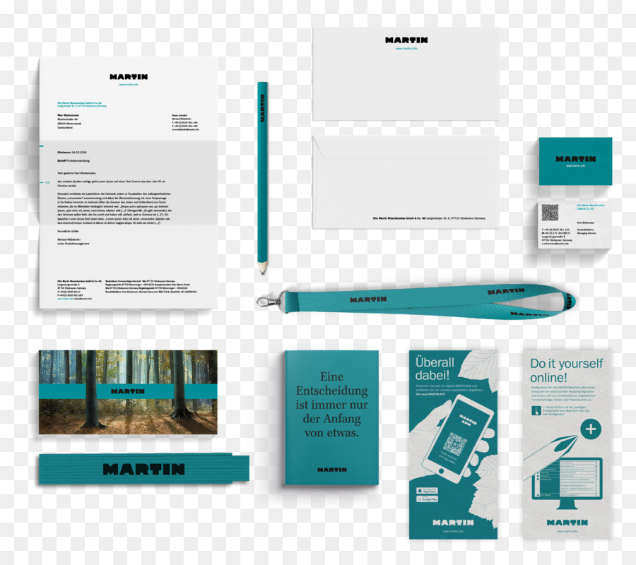 Corporate design advertising agency logo industrial design design corporate design advertising agency logo industrial design design solutioingenieria Images