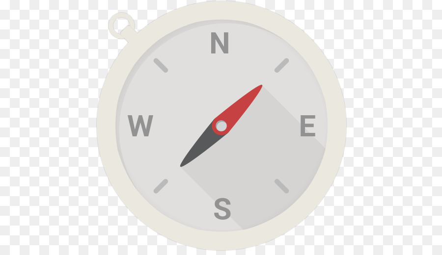 Clock Cartoon png download - 512*512 - Free Transparent