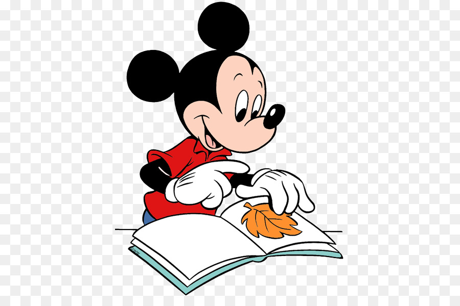 Mickey Mouse Minnie Mouse libro para Colorear, Dibujo de Niño ...