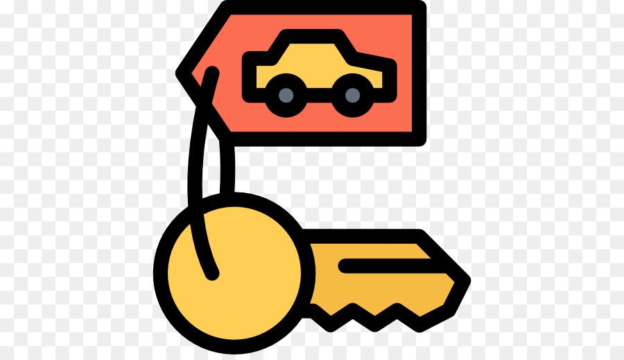 Car Boca Raton Test Drive Vehicle Car Png Download - Boca raton car show