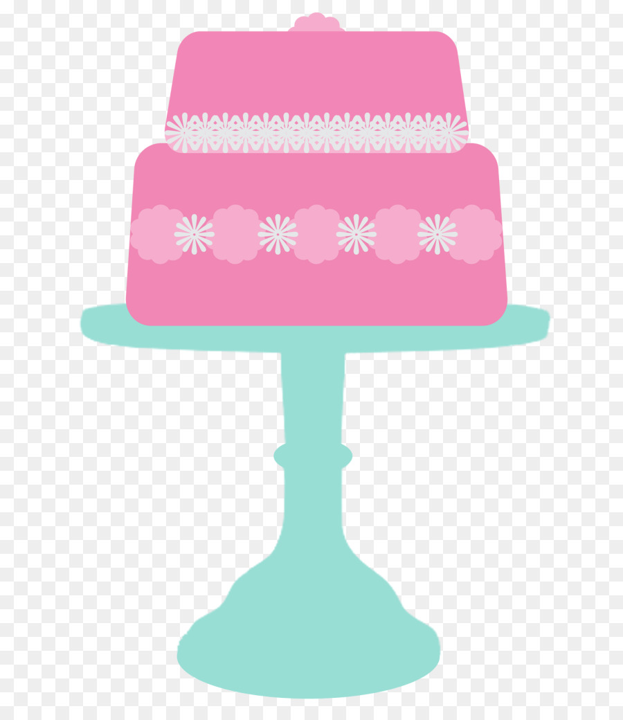 Cupcake Hochzeitstorte Clip Art Kuchen Png Herunterladen 720