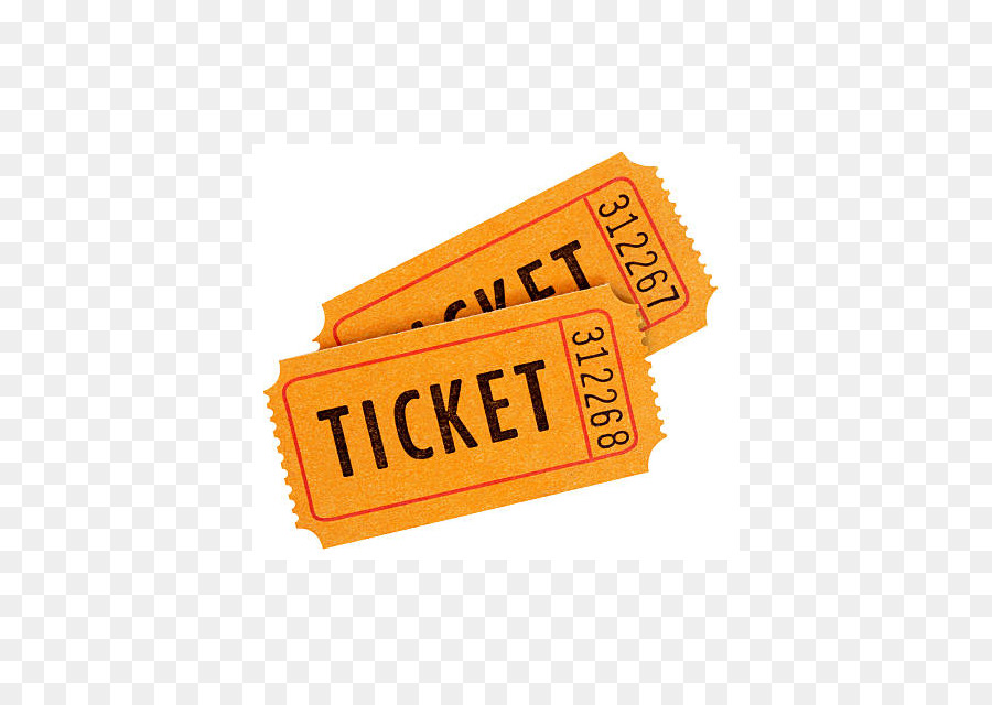 drawing ticket raffle royalty free others 560 640 transprent png