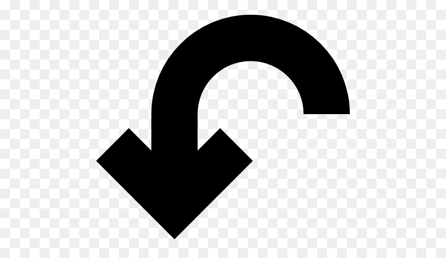 Curve Arrow Computer Icons Right Angle