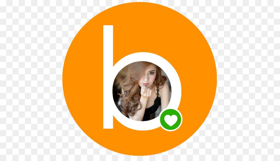 chat orange gratis