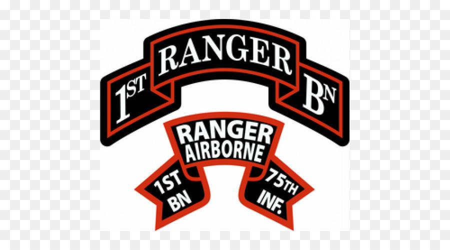 Fort Benning 75th Ranger Regiment 3rd Ranger Battalion 1st Ranger