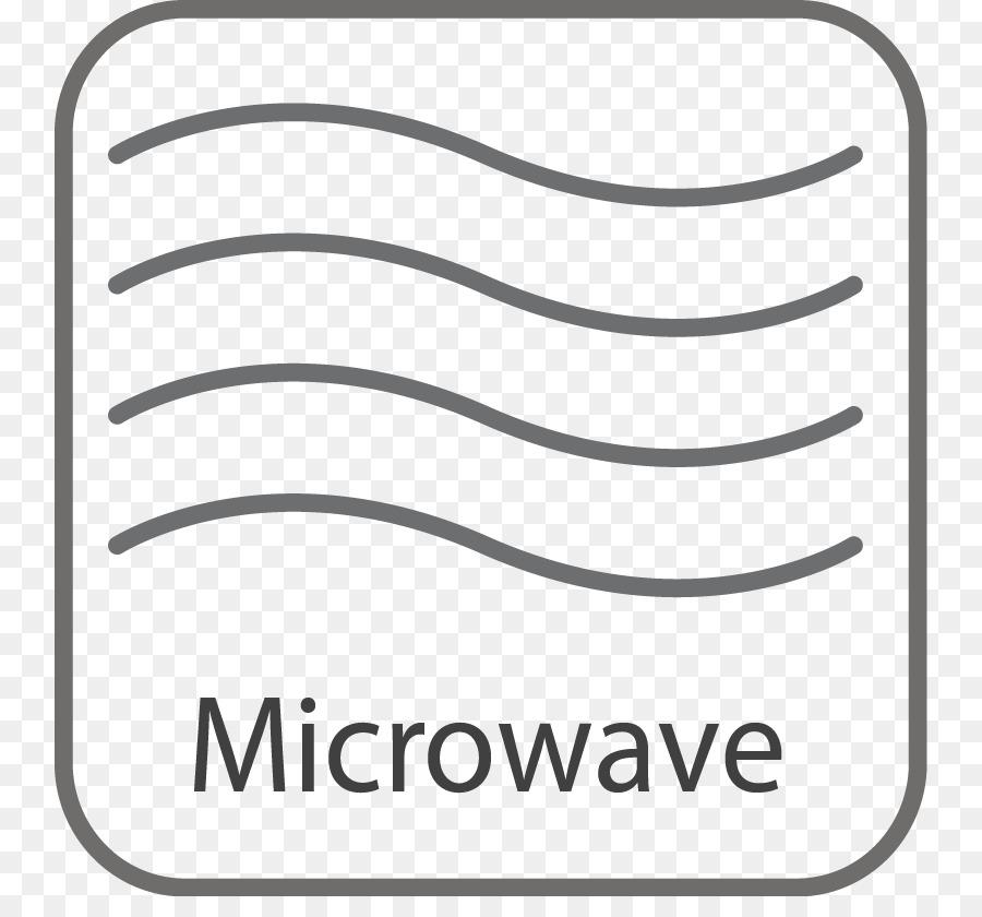 Microwave Ovens Logo Daewoo Kor6n Microwave Daewoo 900w Combination