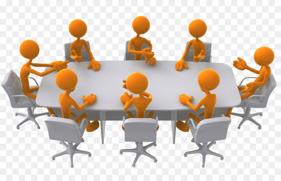 organising meetings In todays fast paced, agile business environment, organising a meeting can be extremely challenging simple tasks such as coordinating peoples time, getting the right size room, having the necessary equipment and managing communication functions are just some of the basic frustrations that organisations experience on a daily basis.