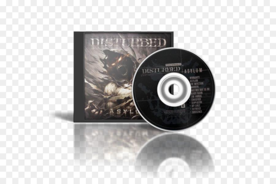 disturbed the sickness album download free