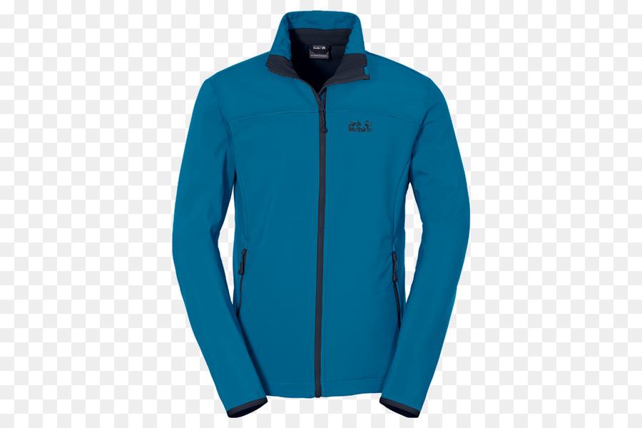 a0253f62b T-shirt Jacket Hoodie Clothing Moncler - T-shirt png download - 600 ...