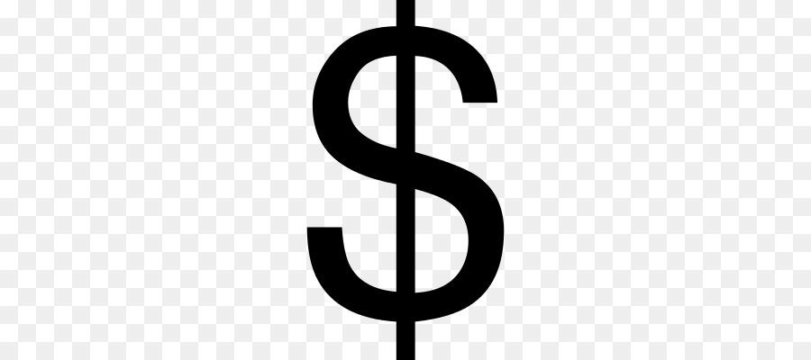 Currency Symbol Dollar Sign United States Dollar Money Dollar Png