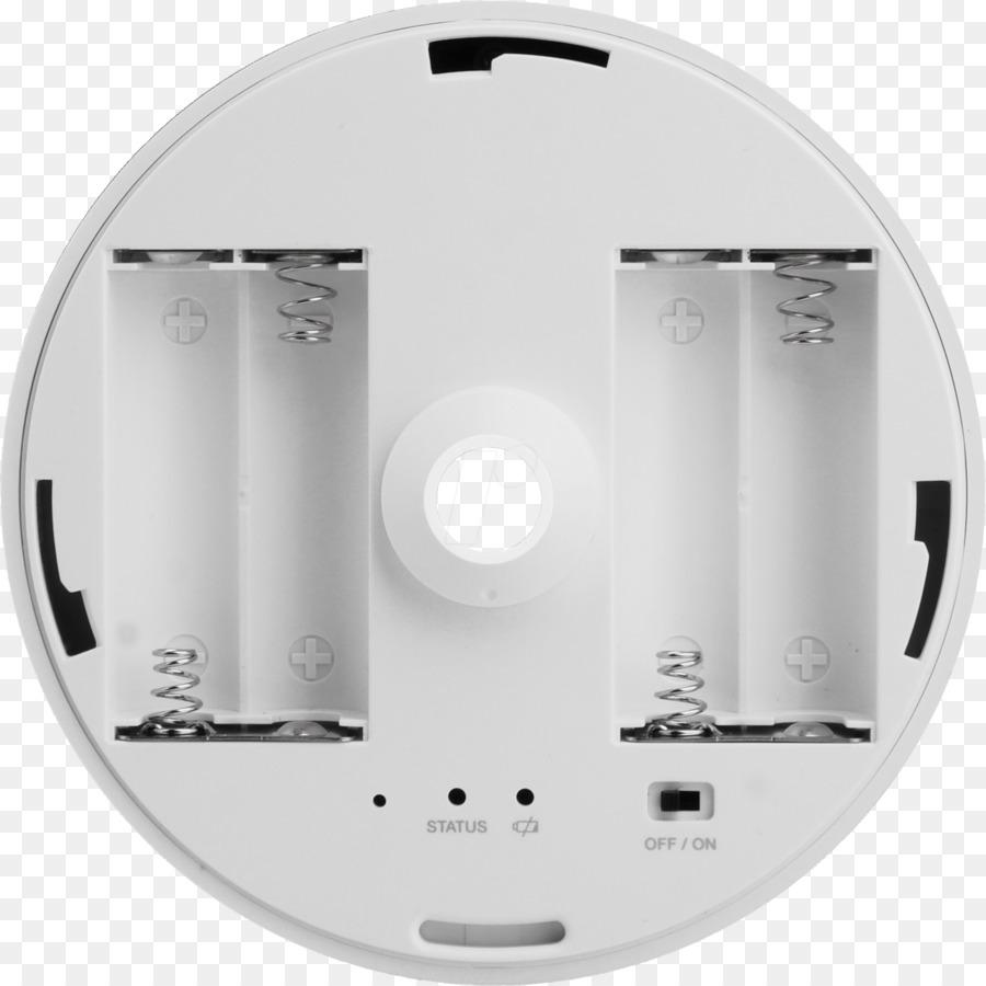 Peephole Door Camera IC 6220DC Smart HD Wi Fi Pan/Tilt Network Camera With  Temperature U0026 Humidity Sensor, Day U0026 Night IC 7113W Smart HD Wi Fi Mini  Outdoor ...