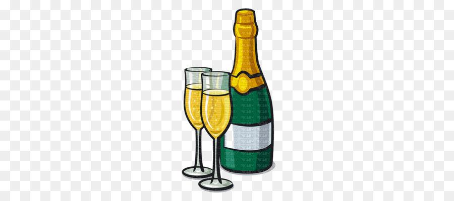 champagne glass bottle clip art champagne png download 400 400 rh kisspng com Pink Champagne Bottle Clip Art Champagne Bottle Clip Art Black and White