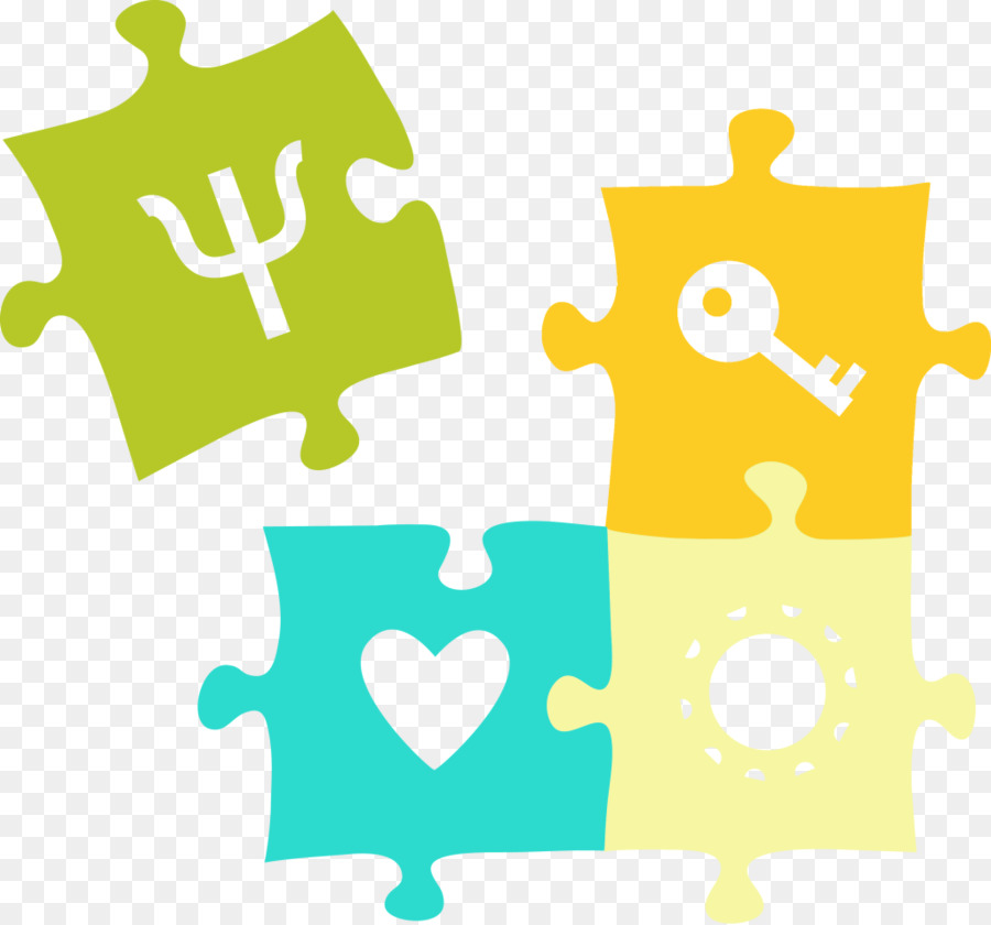 Educational Psychologist Psychology Psychological Help