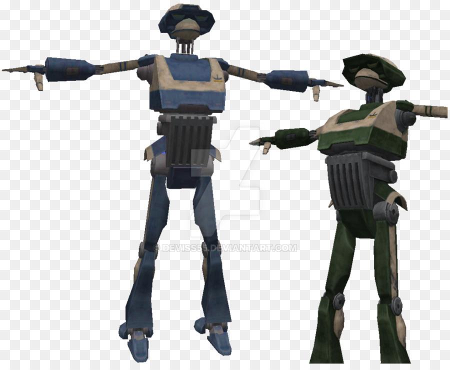 Star wars: a guerra dos clones todas as temporadas dublado.