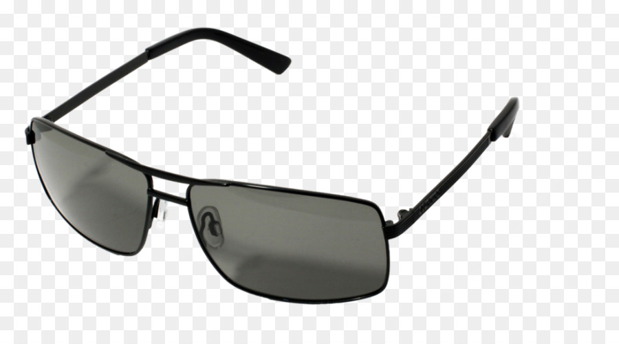 965731fcc99 Amazon.com Ray-Ban Sunglasses NYS Collection Eyewear - ray ban png download  - 1024 548 - Free Transparent Amazoncom png Download.