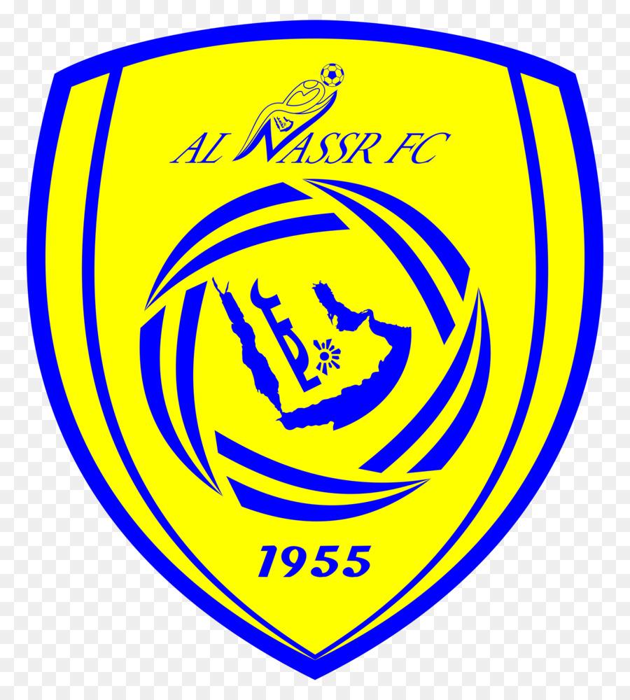 Nassr club настройка индикаторов форекс