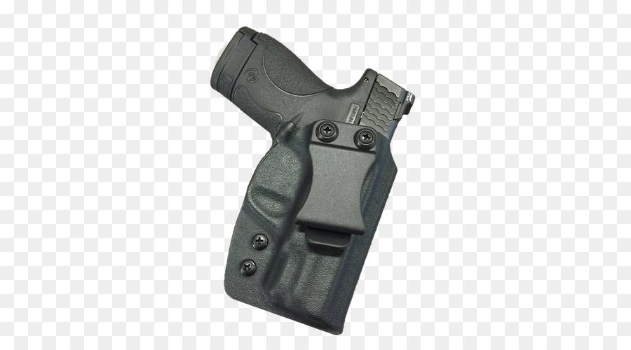Gun Holsters Gun Accessory png download - 500*500 - Free Transparent
