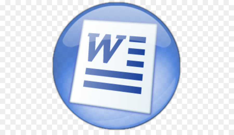 ms word 2007 download for computer