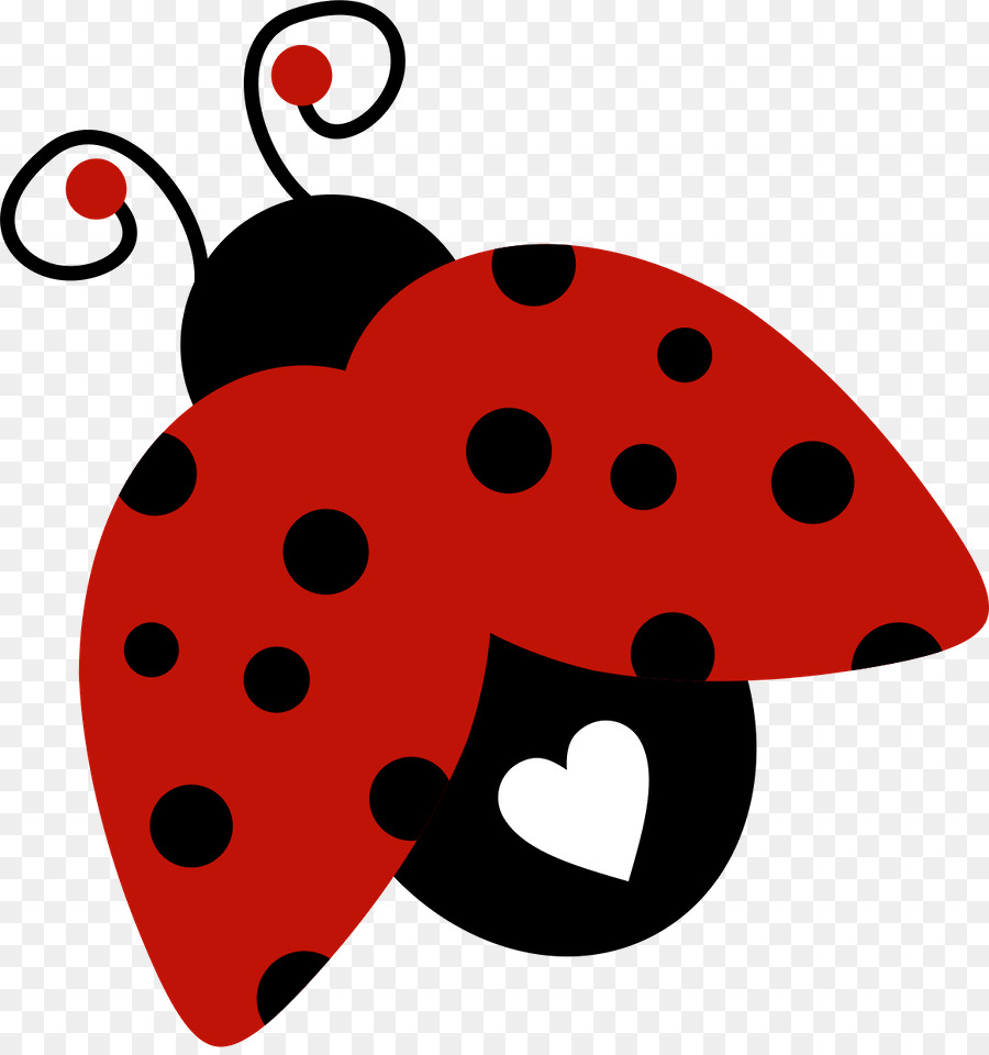 ladybird bee insect computer icons clip art cute ladybug png rh kisspng com cute ladybug clipart black and white cute pink ladybug clipart