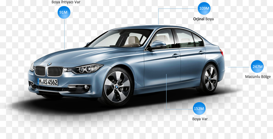 Bmw Png Download 887 445 Free Transparent Bmw Png Download