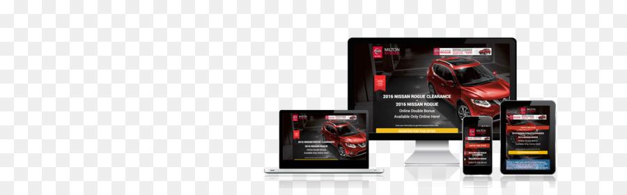 Carmax Auto Finance Phone Number - FinanceViewer