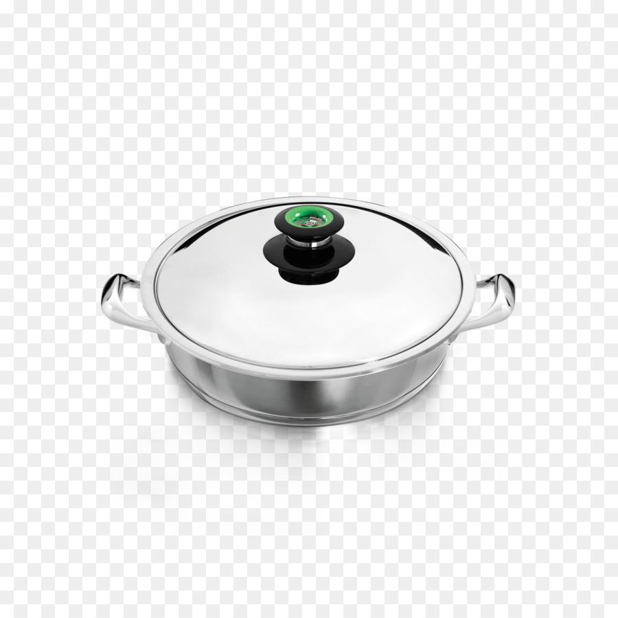 Tapa La Sarten Vajilla Utensilios De Cocina Ollas Stock Sarten Png