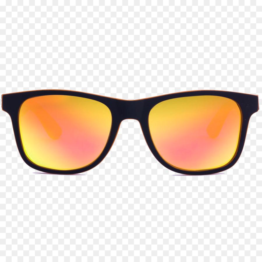 Óculos de sol Ray-Ban RX4246V Clubround Óculos - verão elemento coleção de  verão c4df9a1c7e