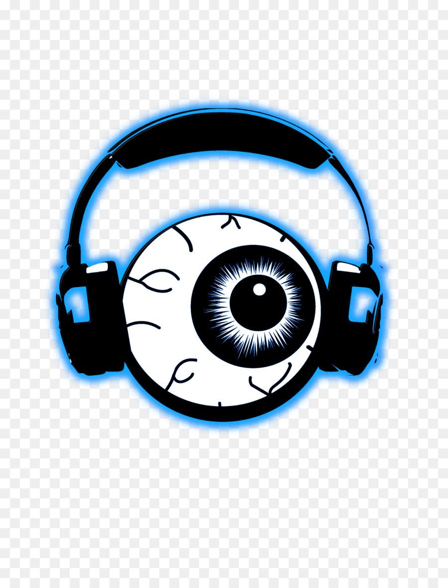Dubstep logo musician monstercat lyrics png download 15872048 dubstep logo musician monstercat lyrics thecheapjerseys Gallery